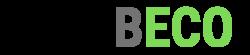 DEMBECO - Logotipo